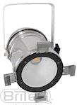 Briteq LED COB Par 56-WW Silver