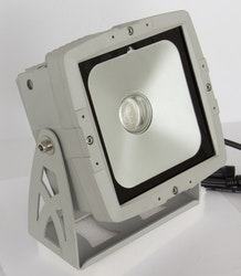 Briteq LED LDP-COBWASH 60TC