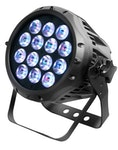 JB Systems LED-Stage Beamer MKII Outdoor