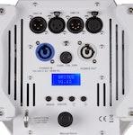 Briteq BT-THEATRE-100EC MKII White