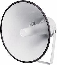 Omnitronic EH-560 Tratt
