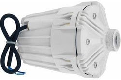 Omnitronic ED-100T Driver för EH-400 / EH-560 Tratt
