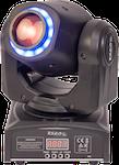 Ibiza Light MHSPOT30-FX