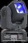 Ibiza Light MH410Z MiniBeam + Zoom