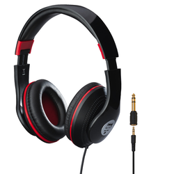 IMG stage line MD-390 Stereo headphones