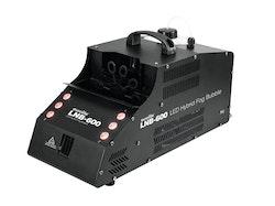 Eurolite LNB-600 LED Hybrid Fog Bubble