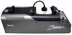 Antari Z-3000 Mk2