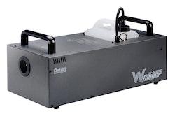 Antari W-530D