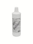 Eurolite Bubbelvätska 1L - UV, Gul - för bubbelmaskin