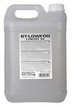 Briteq BT-Lowfog Liquid 5L