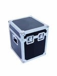 Packcase Universal Case 40x40