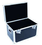 Packcase Universal Case 60x40