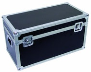 Packcase Universal Case 80x40