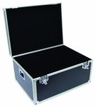 Packcase Universal Case 80x60