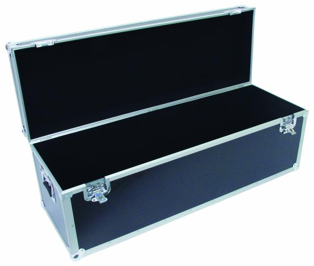 Packcase Universal Case 120x40