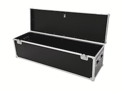 Packcase Universal Case 140x40