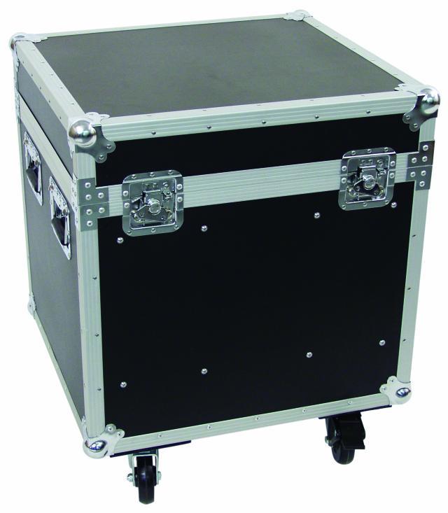 Packcase Liten