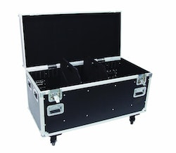 Packcase Stor