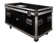 JB Systems Packcase PRO