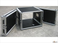 JB-Systems JB Rackcase 6 HE