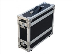 JB Systems Rackcase 3 HE Grund JB Micro Case
