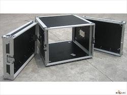 JB-Systems JB Rackcase 8 HE