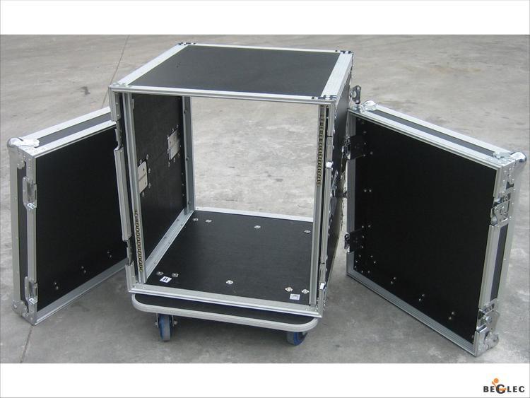 JB-Systems JB Rackcase 12 HE