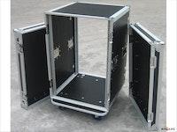 JB-Systems JB Rackcase 16 HE
