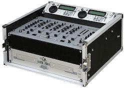 JB Systems PRO 445-4U