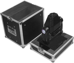 JB-Systems iMove Case