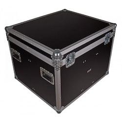 Briteq Projector Case 1