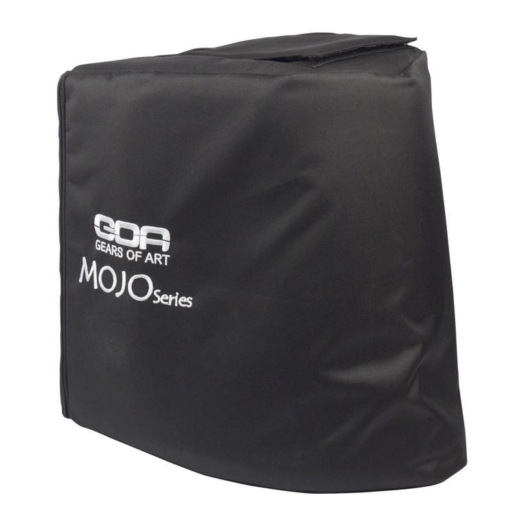 AUDIOPHONY COV-MOJO500LINE