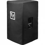 ELECTRO VOICE EKX-12-CVR