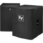 ELECTRO VOICE ELX118-CVR