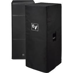 ELECTRO VOICE ELX215-CVR