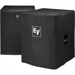 ELECTRO VOICE EKX-18S-CVR