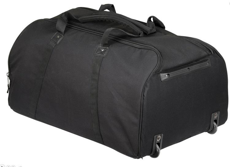 JBL EON615-BAG