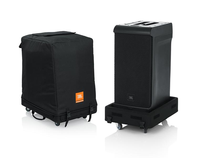 JBL EON One Pro Transporter