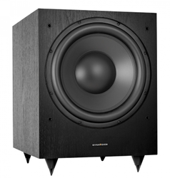 Dynavoice Magic MW12 subwoofer,