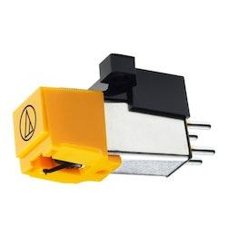 Audiotechnica Pickup för vinylspelare - AT91/BL