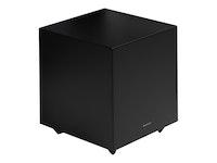 Audio Pro ADDON SUB svart