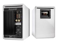 Audioengine A5+ BT Vit