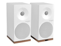 Tangent Spectrum X5 BT Phono Pair White