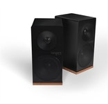 Tangent Spectrum X5 Pair Black