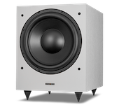 Dynavoice Magic MW12 subwoofer,Vit