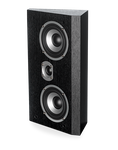 Dynavoice Magic FX-4 EX v3 Svart ask, par