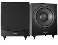 Dynavoice Magic MW12 subwoofer, 2 Pack