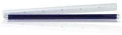 UV Lysrör 120cm