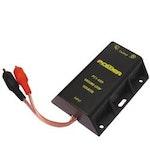 PC1-620 Jordisolator RCA / Autoleads,
