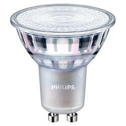 Philips MASTER LEDspot PAR16 DIM